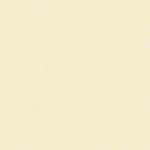 Egger U108 ST15 Vanilla yellow (Vanilla) ST15 2800х2070х18 mm