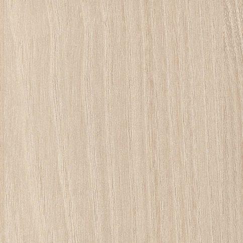 Egger H 1277 Acacia Lakeland light ST9 2800х2070х18мм