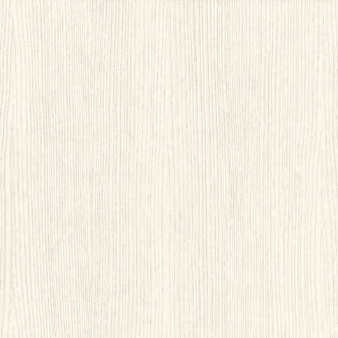 Egger H 1424 Fainline kreem (Woodline kreem) ST22 2800x2070x18mm