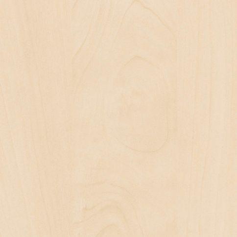 Egger H 1733 Birch Maynau ST9 2800х2070х18мм