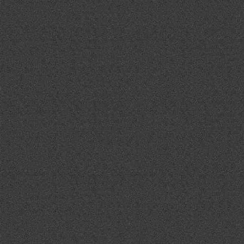 Egger U 963 Diamond gray (Anthracite) ST9 2800х2070х18мм
