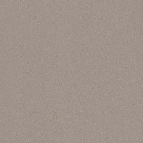 Egger U 727 Gray stone ST9  2800х2070х10мм