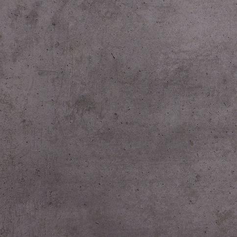 Egger F 187 Concrete Chicago dark gray ST9 2800х2070х10мм