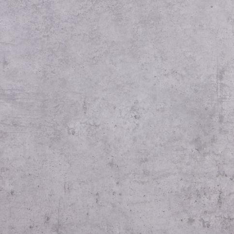 Egger F 186 Concrete Chicago light gray ST9 2800х2070х10мм