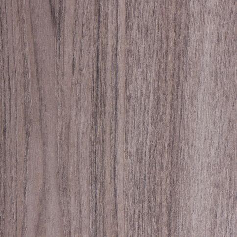 Egger H 3047 Borneo truffle ST10 2800х2070х10мм
