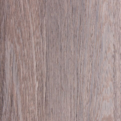 Egger H 1115 Bamenda gray-beige ST12 2800х2070х10мм