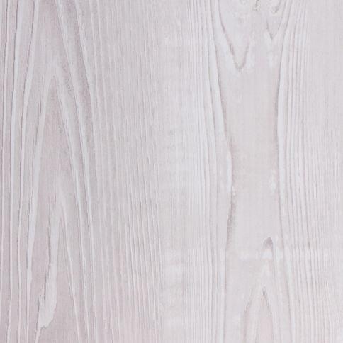 Egger H 1401 Pine CASININE ST22 2800х2070х10мм