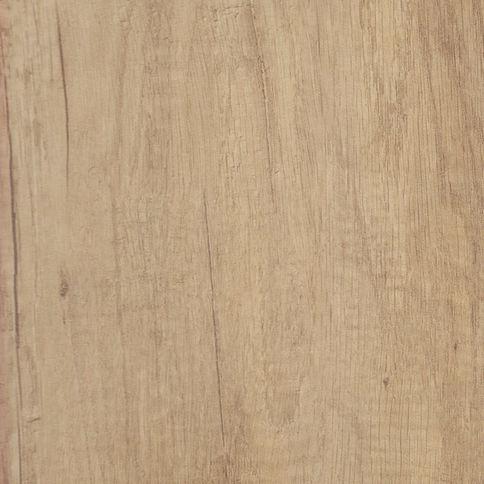 Egger H 3331 Oak Nebraska natural ST10 2800х2070х10мм
