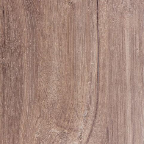 Egger H 1113 Oak Kansas brown ST22 2800х2070х10мм