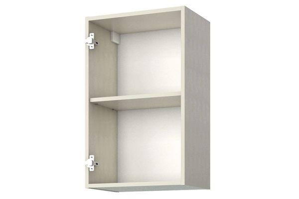 Upper cabinet HINGE