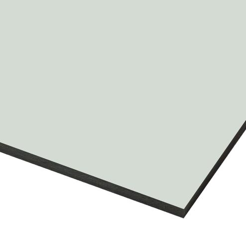 FUNDERMAX HPL (Saxum) 0741 SX Birch Grey