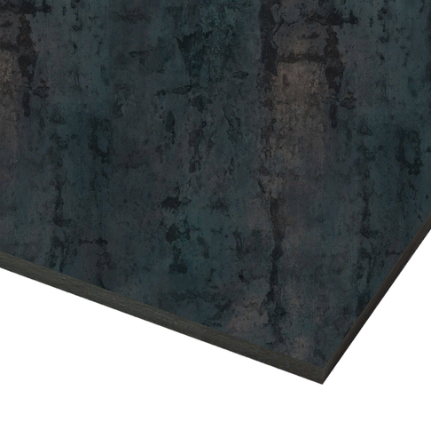 FUNDERMAX HPL (Enduro) 0386 NN Blues
