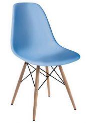Eames - 113357