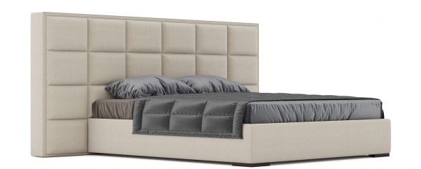 Sänky K562