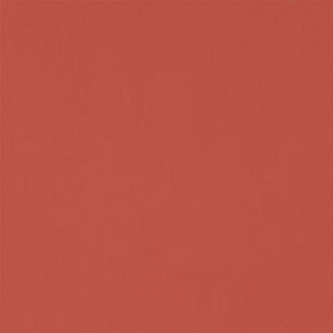 MDF AGT 738 Punainen Clay Soft Touch \ Valkoinen PE 2800х1220х18mm