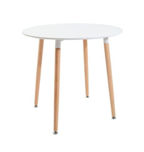 Table Ksavyer