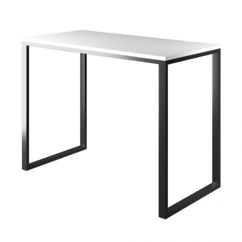 Table Practiс