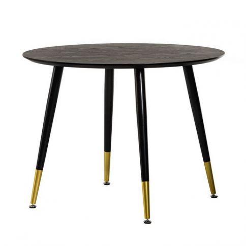 Table TM