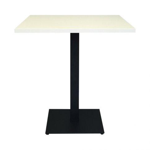 Table Uno