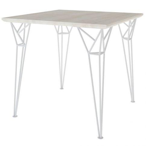 Table Apollo