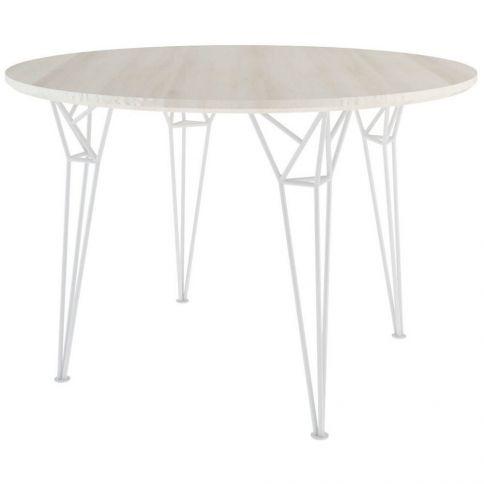 Table TM-99
