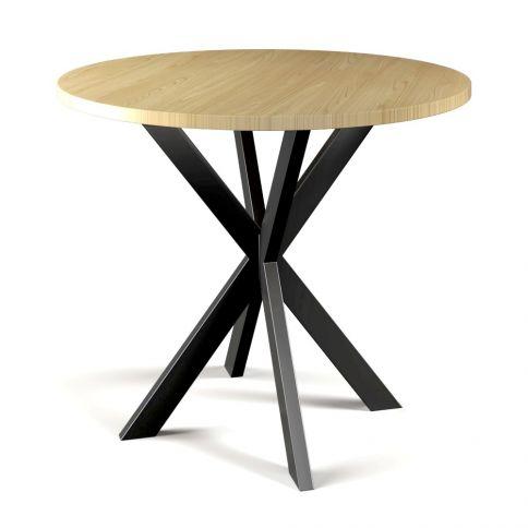 Table Rondo