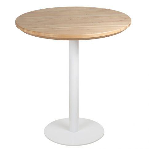 Table Soul