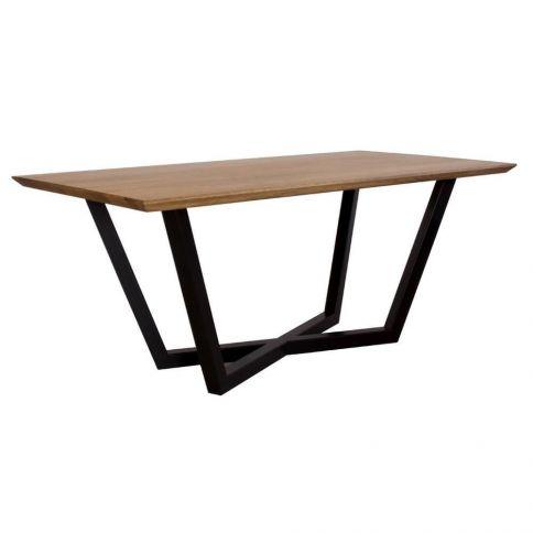 Table Scandinavia