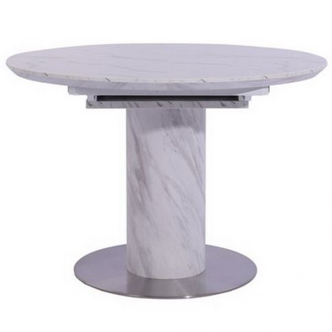 Table TML