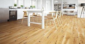 Parquet board for oak Calvados Grande