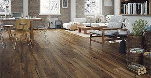 Parquet board oak Porto Grande