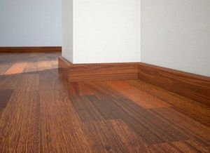 Floor plinth P50 Sapella