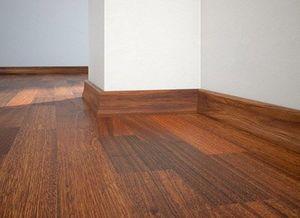 Floor plinth P20 Sapella