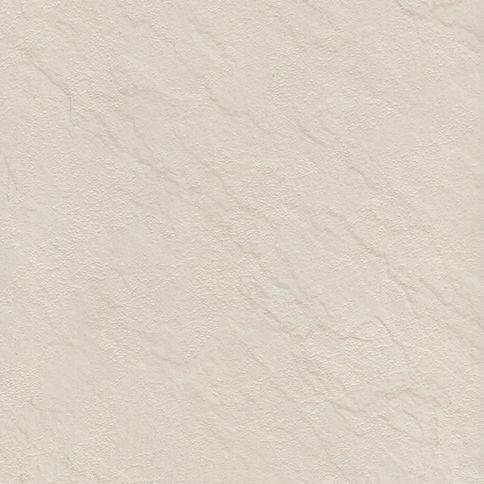 Luxeform S967-1 U White stone 3050 * 600 * 28 mm