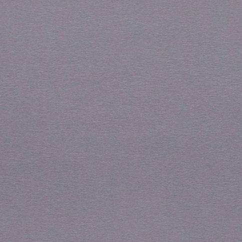 Luxeform L2107-1U Steel 3050x600x38mm