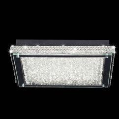 Crystal LED 4570
