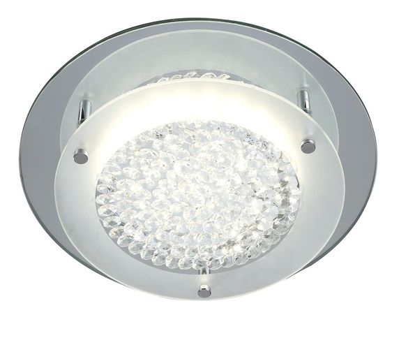Crystal LED 5090