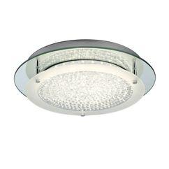 Crystal LED 5091
