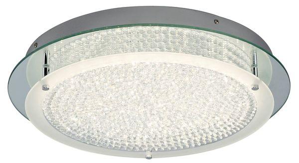 Crystal LED 5092
