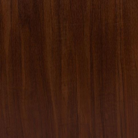 PVC film Walnut U8703-R8