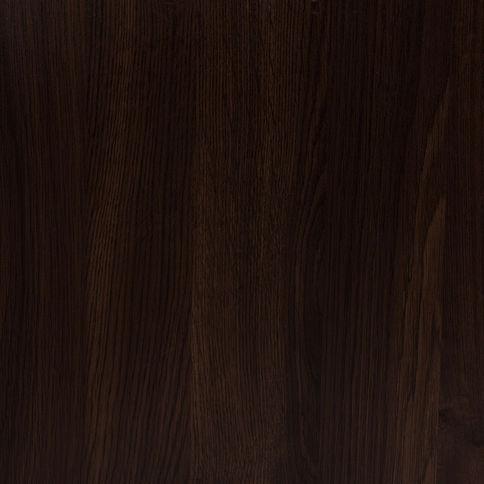 PVC film Wenge UF710-03