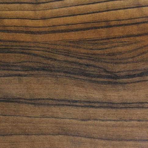 MDF panel Polygloss H3031 Olive dark NIEMANN 2800х1030х18 mm