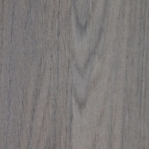 MDF panel Polymatt H336 Oak dark NIEMANN