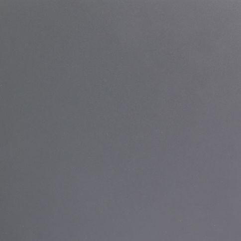 MDF panel Polymatt U1233 Dark gray NIEMANN