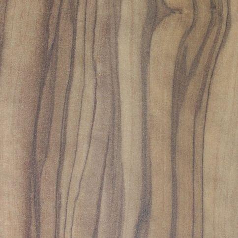 MDF panel Polymatt H3030 Olive light NIEMANN 2800х1030х18 mm