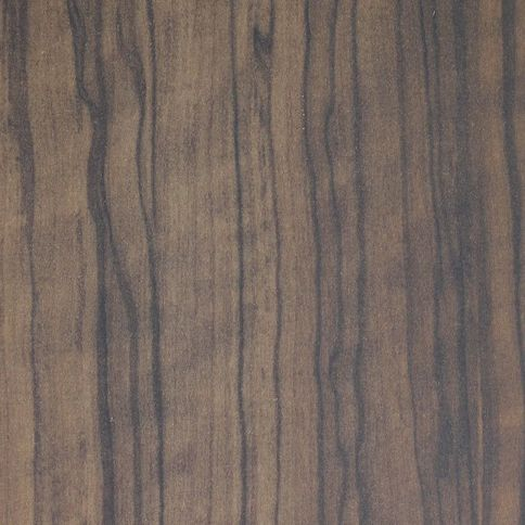 MDF panel Polymatt H3031 Olive dark NIEMANN 2800х1030х18 mm