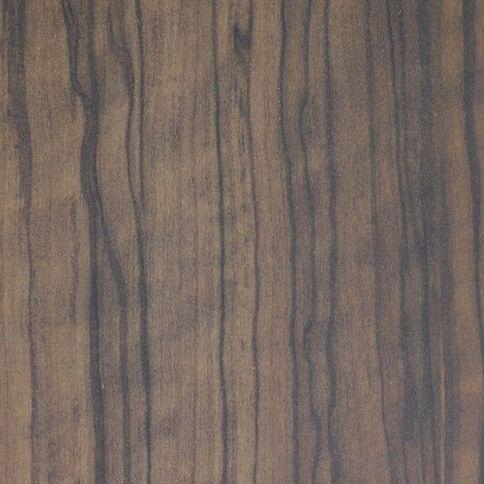 Polymatt Olive dark H3031 19mm NIEMANN