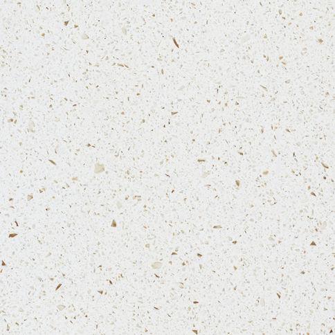 Acrylic sheet Staron Tempest Horizon FH114 3680х760х12