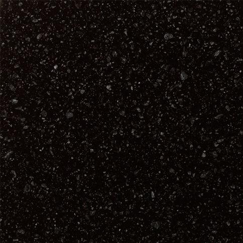 Acrylic sheet Staron Tempest Starfire FS198 3680х760х12