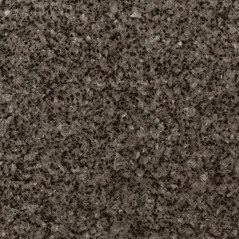 Acrylic sheet Staron Tempest Zenith FZ184 3680х760х12